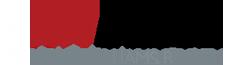 KW San Antonio Logo