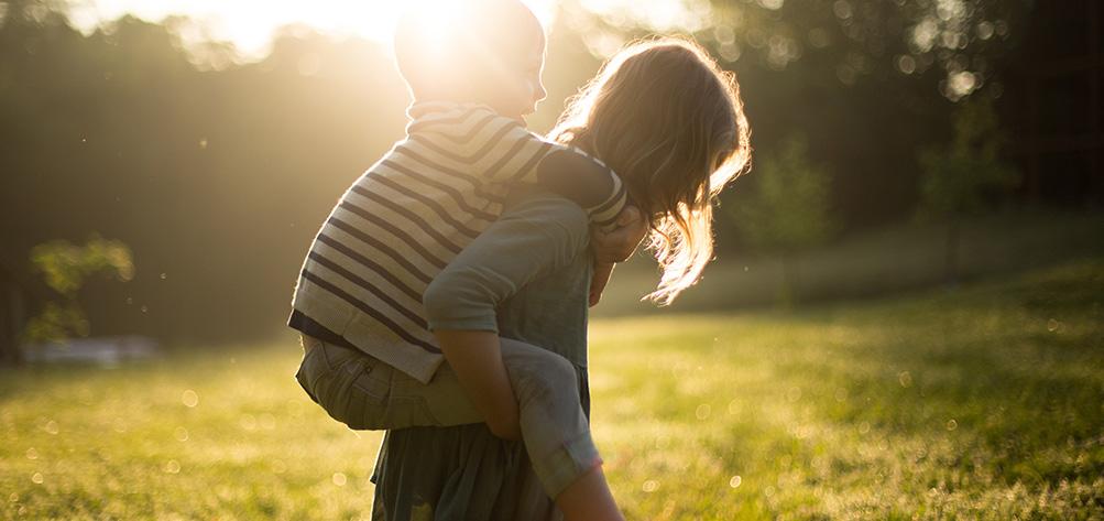 10-reasons-boerne-raises-great-kids