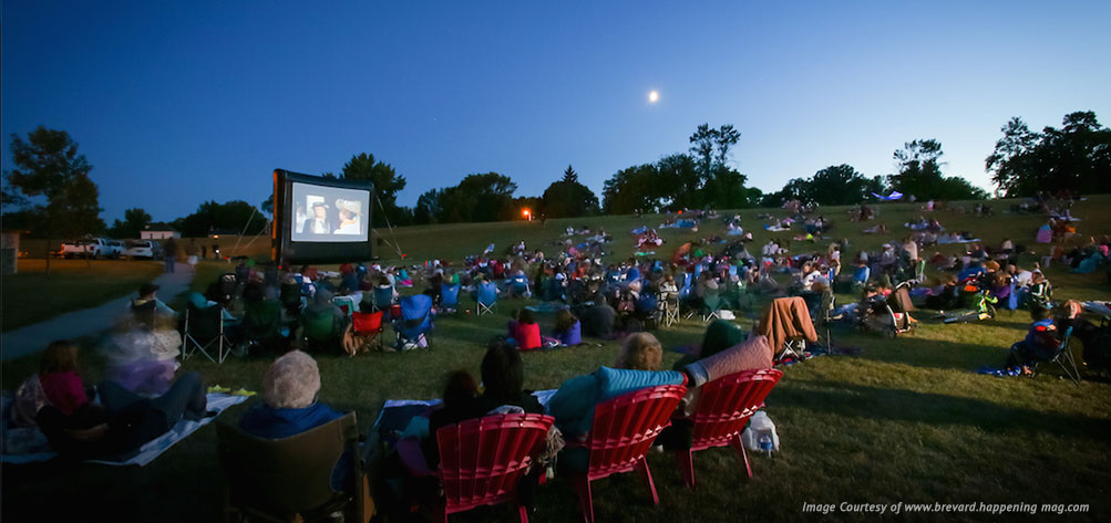 15-fun-things-to-do-in-boerne-in-july