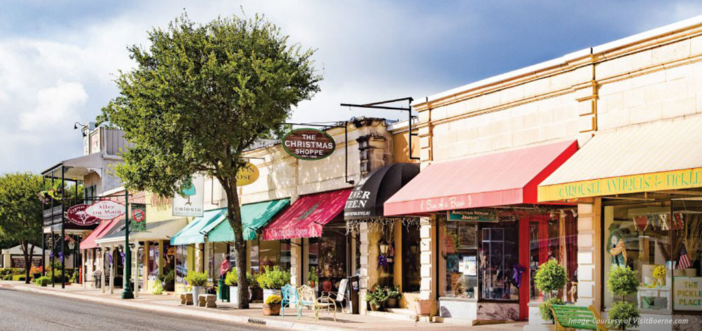 28-telltale-signs-youre-really-from-boerne