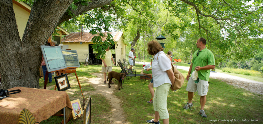 5-things-to-do-in-boerne-this-weekend-may-13-15