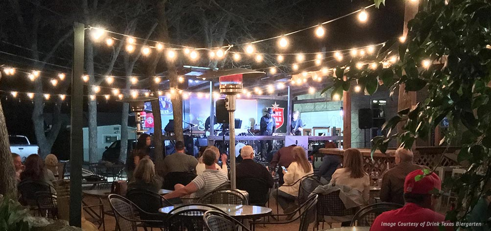 5-things-to-do-in-boerne-this-weekend-november-18-20