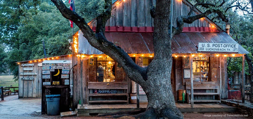 5-things-to-do-in-boerne-this-weekend