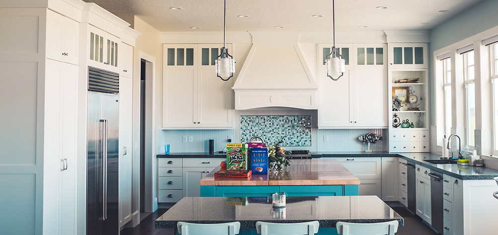 8-surprising-upgrades-that-add-tons-of-value-to-your-home