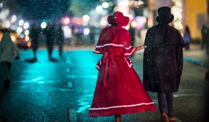 Dickens-2015-costumes