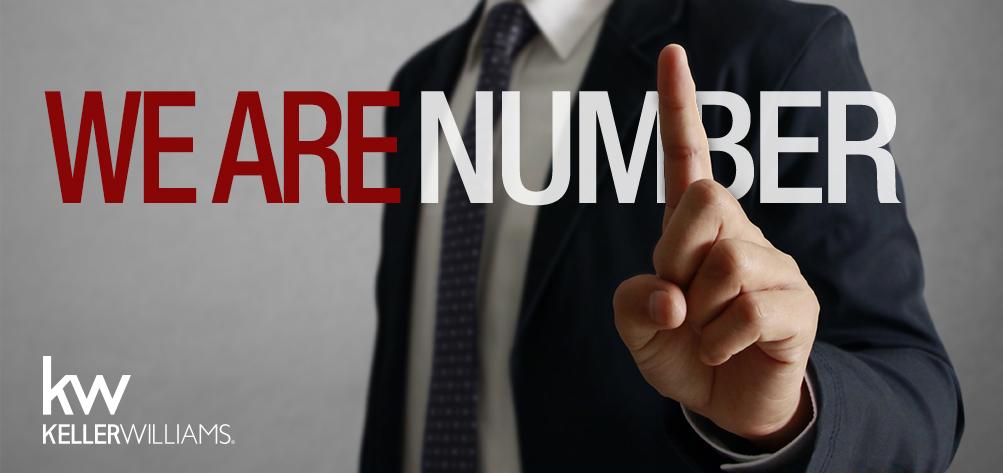 Keller_Williams_is_Number_One_Header