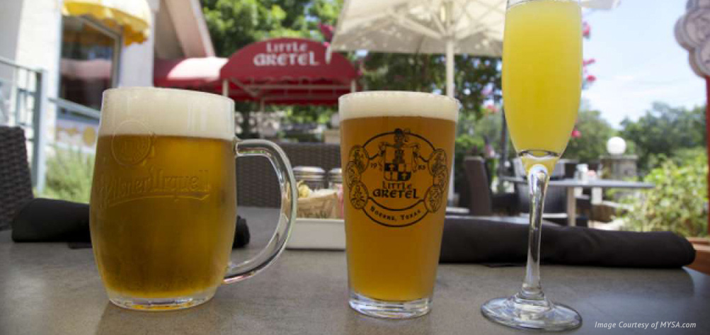 boerne-after-work-8-of-the-best-happy-hours