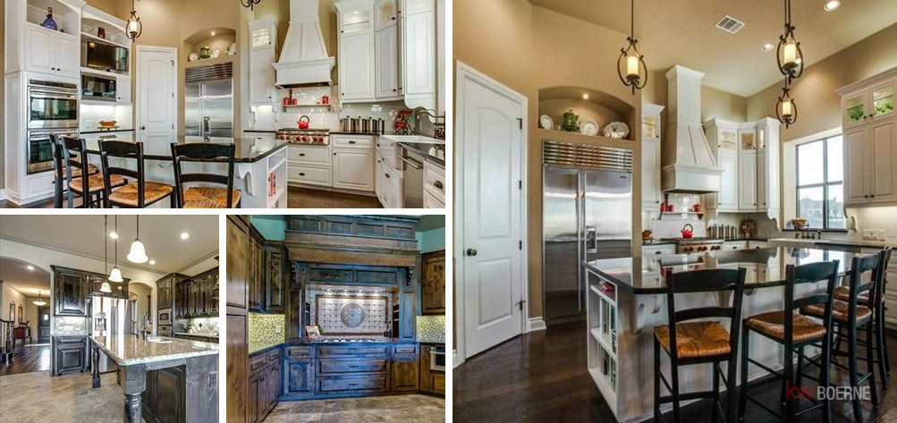 boerne-kitchens