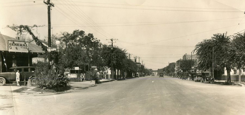 boerne-then-now-the-evolution-of-this-iconic-suburb
