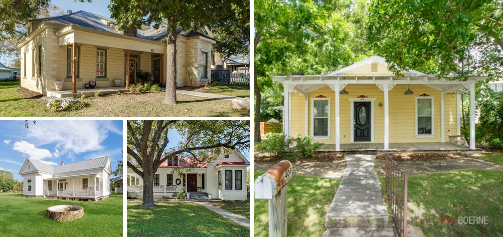 designed-to-last-the-architecture-of-historic-kendall-county-homes