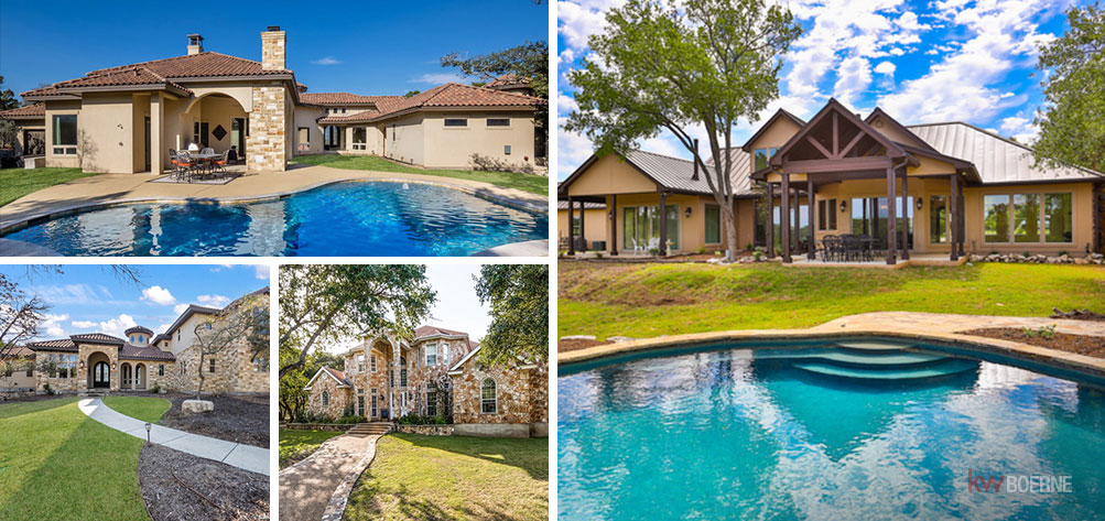 five-luxury-boerne-homes-you-have-to-see-to-believe-an-exclusive-look
