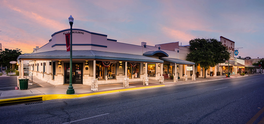 homes-for-rent-in-boerne-tx-6-things-to-consider-before-signing-that-lease