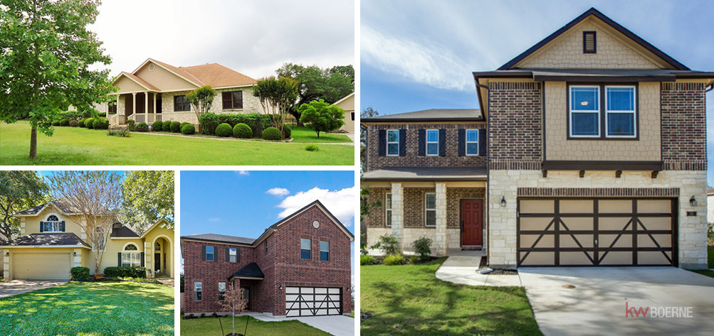 homes-for-rent-in-boerne-tx-is-renting-the-right-choice