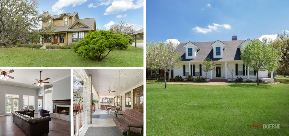its-all-in-the-details-7-boerne-homes-with-unique-features