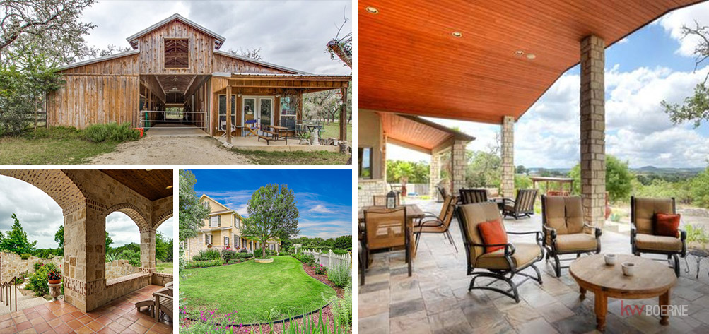 naturally-beautiful-7-boerne-homes-on-expansive-acreage