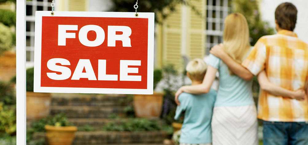 should-i-sell-9-signs-its-time-to-move