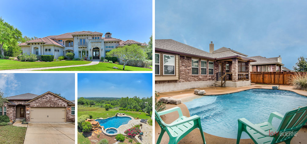 where-is-everyone-living-6-boerne-neighborhoods-on-the-rise
