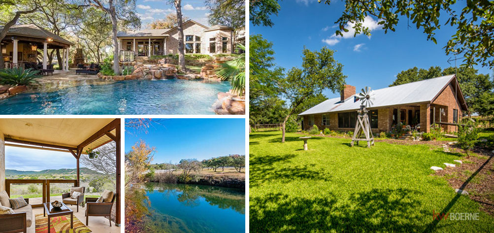 wide-open-spaces-6-boerne-area-ranches-youll-want-to-explore